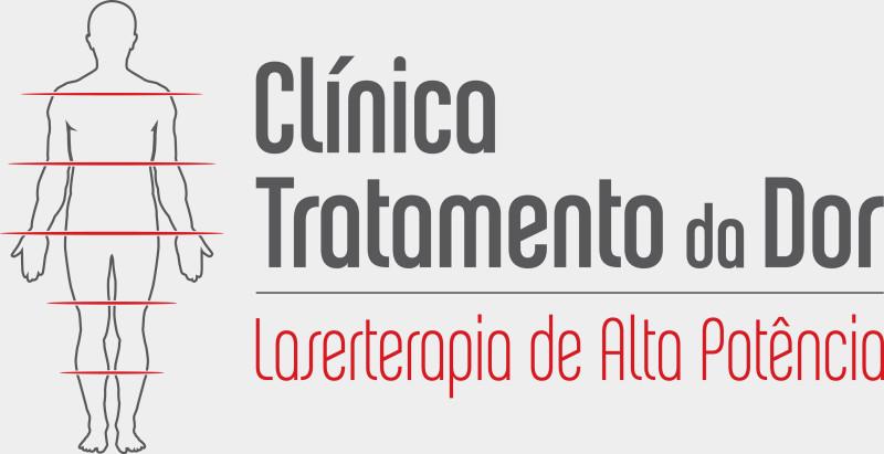 Clinica Tratamento da Dor